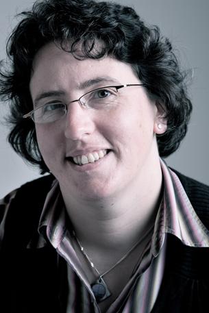 Andrea Knox